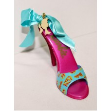 Shoe-Sational Ornament / 19-Shoesational