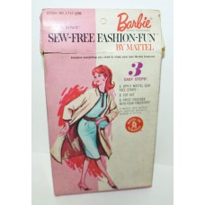 Sew Free Day In Town / 1712GF-NRFB
