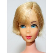 Hair Fair Blonde / 649GF