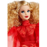 Barbie 75th Anniversary / 20-GMM98