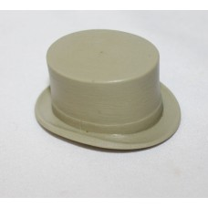 Here Comes the Groom Hat / 1426GF