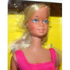 Malibu Barbie Fashion Combo MIB