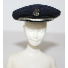 American Airlines Captain Hat / 779-2GF