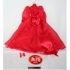 Barbie 75th Anniversary Fashion / 20-GMM98FS