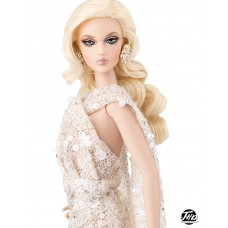 The Muse Convention Doll / 21-Muse