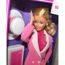 Day-to-Night Barbie /  84-7929MB