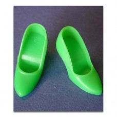 Shoes - Lime Green | VOF-121